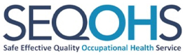 Sarsen Health | Occupational Health Specialists